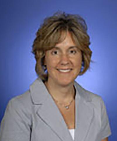 Jennifer Hermann