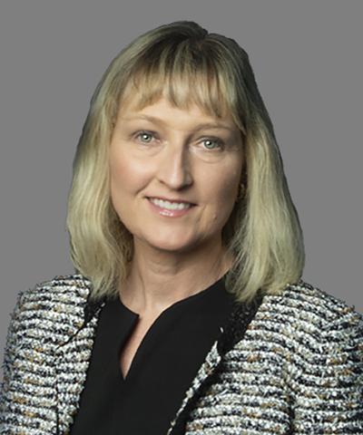 Kariena Greiten